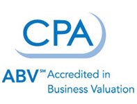 Accredited in Business Valuation (ABV)